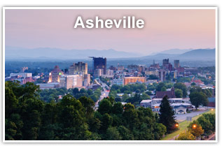 locations-asheville