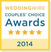 wedding wire badgesm