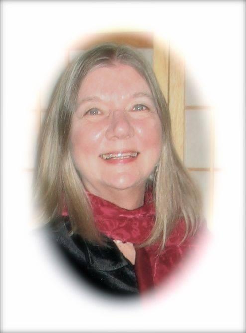 Rev Hannah Desmond Founder Of HeartLight Weddings