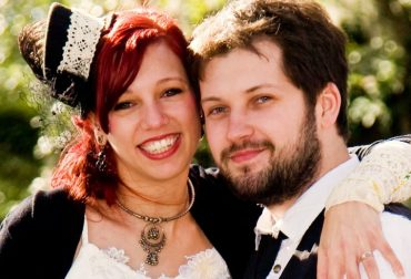 Asheville Wedding Officiant Testimonials and Reviews